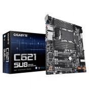 CPU/主機板/顯示卡