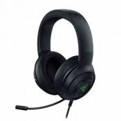 耳機麥克風/PC揚聲器