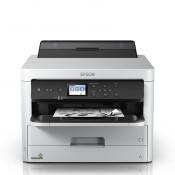 Epson噴墨打印機