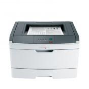 Lexmark黑色鐳射打印機