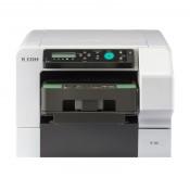 Ricoh黑色鐳射打印機