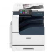 Xerox黑色鐳射打印機