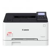 Canon彩色鐳射打印機