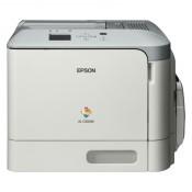 Epson 彩色鐳射打印機