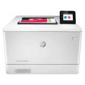 HP彩色鐳射打印機