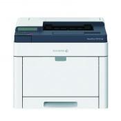 Xerox彩色鐳射打印機