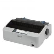 Epson針式打印機