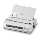 OKI針式打印機